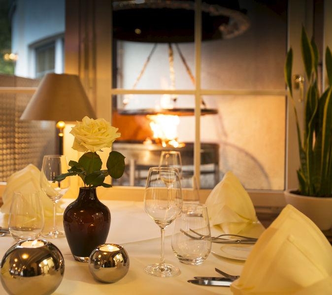 Entrecote Cafe De Paris Beilagen